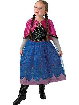 disney-frozen-musical-and-light-up-childs-anna-costume
