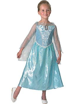 disney-frozen-musical-and-light-up-childs-elsa-costume