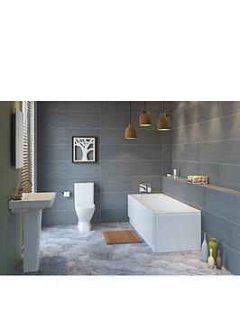 slope-bath-suite