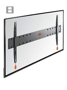 vogels-base-flat-display-wall-mount-bracket-for-large-televisions-40-80-inches-holds-up-to-70kg
