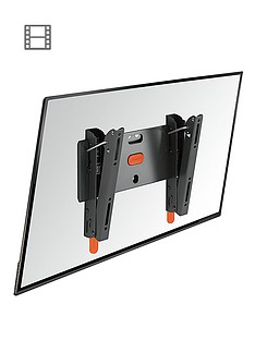 vogels-tv-tilt-display-wall-mount-19-37-inch