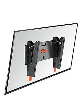 vogels-tv-tilt-display-wall-mount-19-37-inch