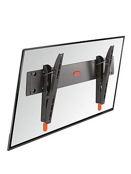 vogels-base-tilt-wall-mount-bracket-for-televisions-32-55-inches-holds-up-to-30kg