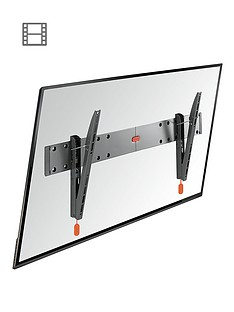 vogels-base-tilt-wall-mount-bracket-for-televisions-40-65-inches-holds-up-to-70kg