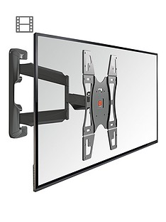 vogels-base-tilt-and-turn-wall-mount-bracket-for-televisions-32-55-inches-holds-up-to-30kg