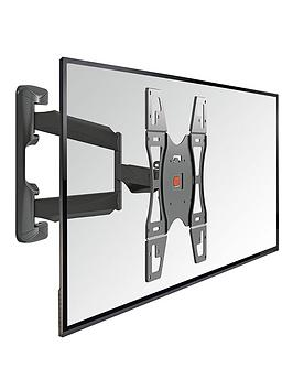vogels-tv-tilt-and-turn-display-wall-mount-32-55-inch