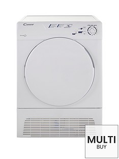candy-gcc590nb-9kg-sensor-condensor-tumble-dryer-white