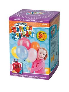 helium-canister-for-50-balloons