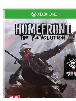 xbox-one-home-front-the-revolution
