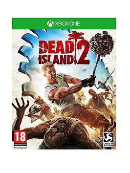 xbox-one-dead-island-2