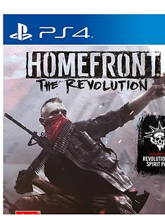 playstation-4-home-front-the-revolution