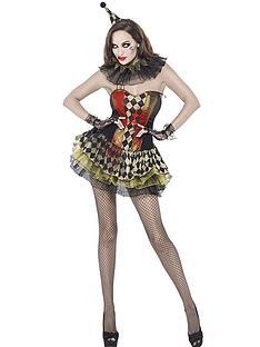 halloween-creepy-zombie-clown-adult-costume