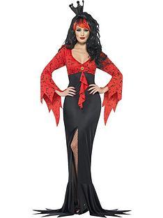 evil-queen-adult-costume