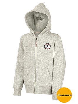 converse-youth-boys-chuck-patch-full-zip-hoodie