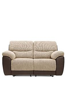 santori-2-seater-recliner-sofa
