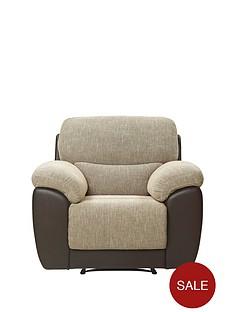 santori-recliner-armchair