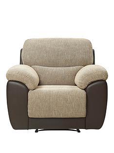 santori-recliner-armchairnbsp