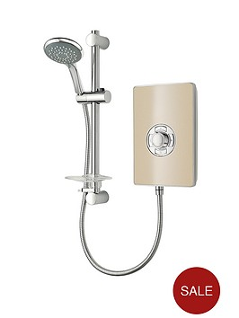 triton-riviera-sand-95kw-electric-shower