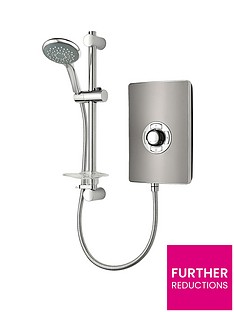 triton-gun-metal-effect-95kw-electric-shower