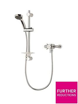 triton-mata-mini-concentric-mixer-shower