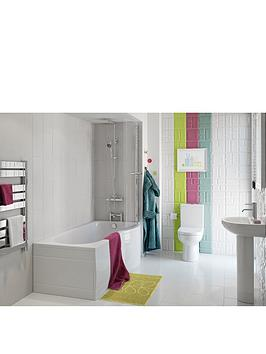 bliss-right-hand-showerbath-suite