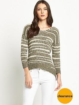 boss-orange-irenah-knit-top