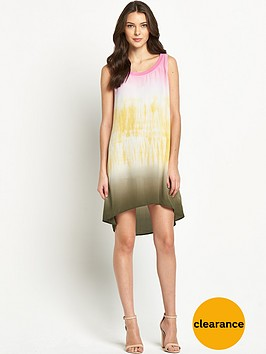 boss-orange-clarinette-tie-dye-dress