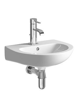 cloakroom-basin-and-bottle-trap-1-tap-hole