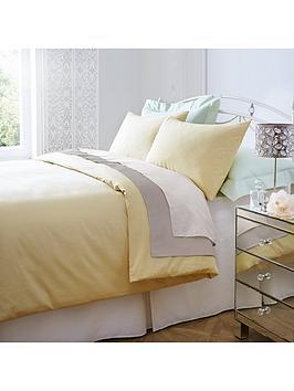 non-iron-percale-180-thread-count-duvet-cover-set