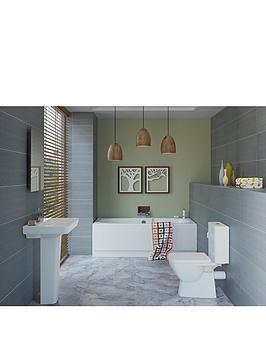 slope-twin-end-bath-suite