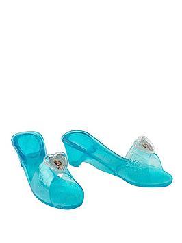 disney-frozen-elsa-jelly-shoes