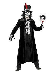 halloween-voodoo-man-adult-costume