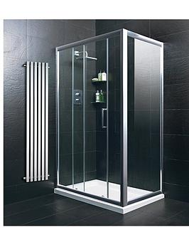1200-x-800mm-rectangle-shower-enclosure-package