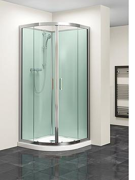 900mm-quadrant-shower-cabin-package
