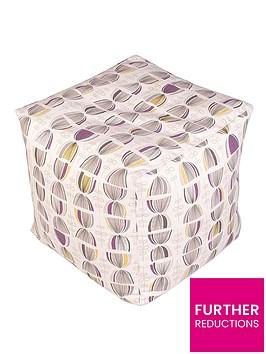 cosmos-print-cube