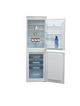 baumatic-brcif5050-54cm-integrated-frost-free-fridge-freezer