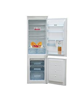baumatic-brcif7030-54cm-integrated-frost-free-fridge-freezer