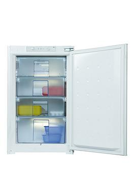 baumatic-bv125-55cm-integrated-freezer-white