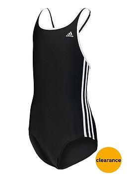 adidas-youth-girls-enhanced-3s-swimsuit