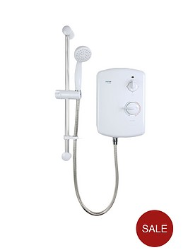 triton-forte-85kw-electric-shower