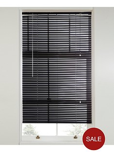 hamilton-mcbride-aluminium-venetian-blind