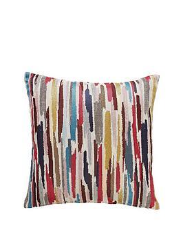 hamilton-mcbride-hopscotch-cushion
