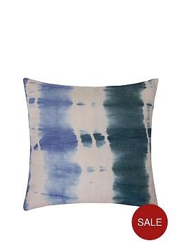 tie-dye-cushion-digi-print