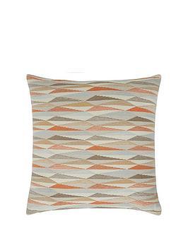 mississippi-cushion