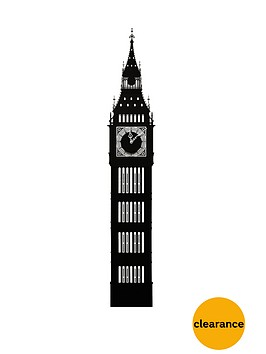 big-ben-wall-sticker-clock
