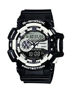 casio-g-shock-dual-display-mens-watch