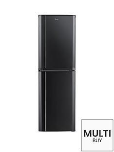 swan-sr8060b-55cm-fridge-freezer-blacknbsp