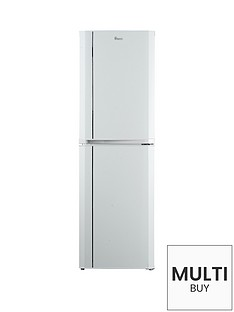 swan-sr8060w-55cm-fridge-freezer-whitenbsp