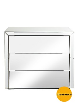 new-monte-carlo-ready-assembled-3-drawer-wide-mirrored-chest