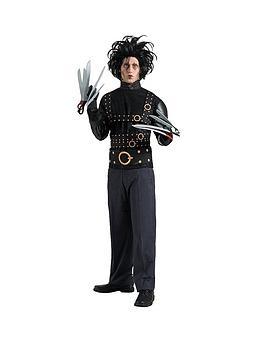 edward-scissorhandsnbspadult-costume